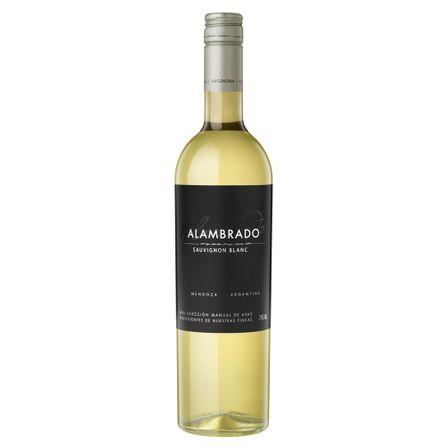 Alambrado750-mlSauvignon-Blanc-Botella