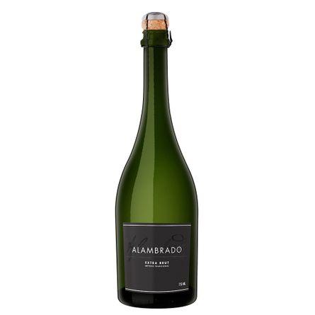 Alambrado750-mlEspumante-Extra-Brut-Botella