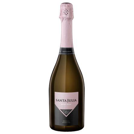 Santa-Julia750-mlEspumante-Rosado-Botella