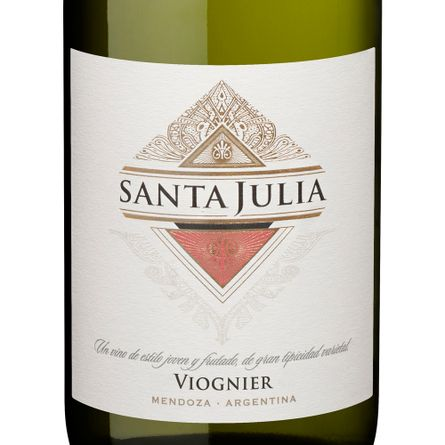 Santa-Julia750-mlViognier-Etiqueta