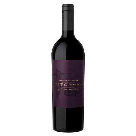 Tito-Zuccardi-La-Consulta-2011750-mlBlend-Botella
