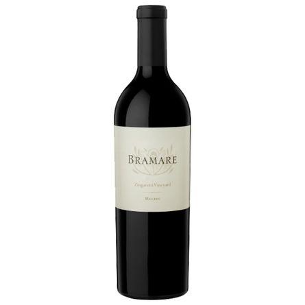 Bramare-Zingaretti-750-ml-Malbec-Botella