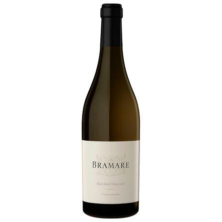 Bramare-MarchioriI-750-ml-Chardonnay-Botella