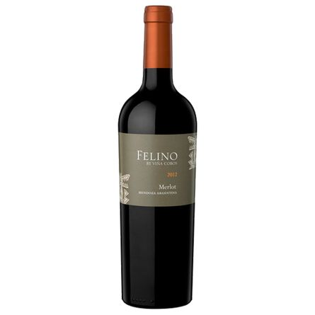El-Felino-750-ml-Merlot-Botella