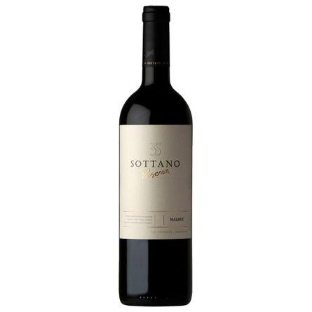 Sottano-Reserva-750-ml-Malbec-Botella
