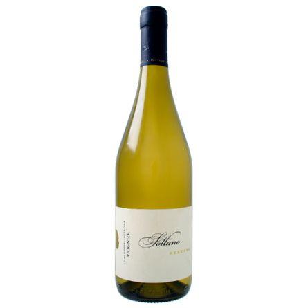 Sottano-Reserva-750-ml-Viognier-Botella