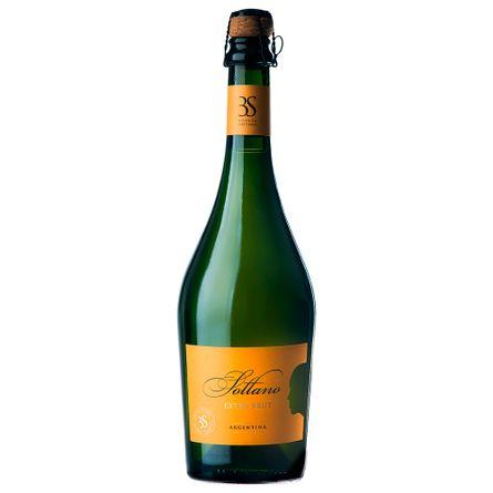 Sottano-750-ml-Espumante-Brut-Nature-Botella