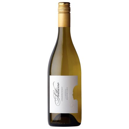 Sottano-750-ml-Chardonnay-Botella