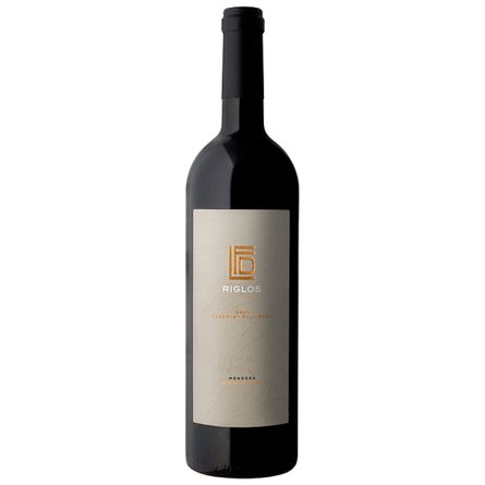 Riglos-Gran-750-ml-Cabernet-Sauvignon-Botella