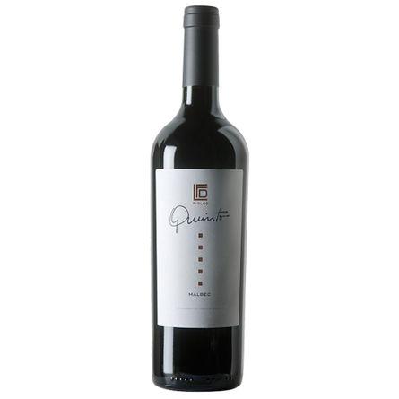 Riglos-Quinto-750-ml-Malbec-Botella