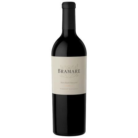 Bramare-Single-Vineyards-Marchiori-750-ml-Cabernet-Sauvignon-Botella