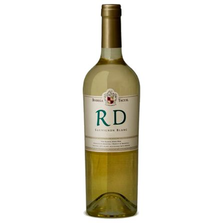 Rd-750-ml-Sauvignon-Blanc-Botella