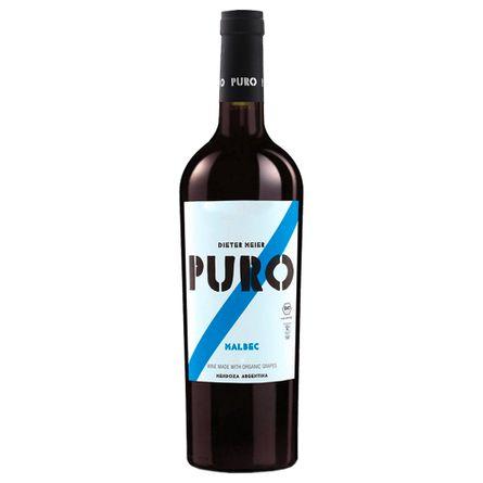Ojo-de-Vino-Puro-750-ml-Malbec-Botella