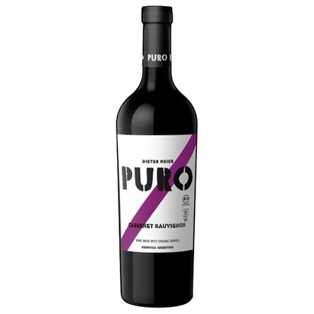Ojo-de-Vino-Puro-750-ml-Cabernet-Sauvignon-Botella
