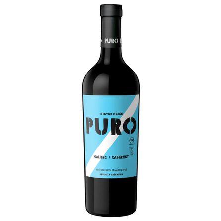 Ojo-de-Vino-Puro-750-ml-Blend-Tinto-Botella