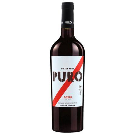 Ojo-de-Vino-Puro-Malbec---Cabernet-750-ml-Blend-Tinto-Botella