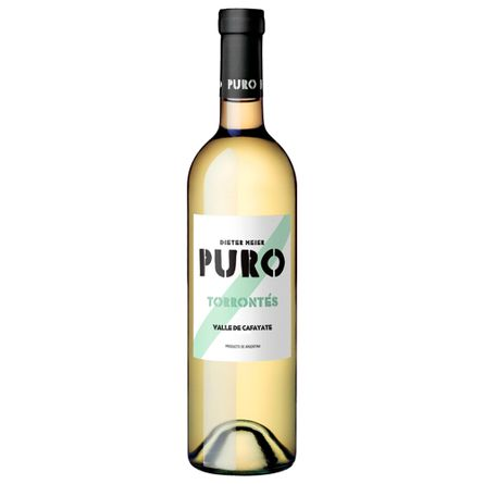 Ojo-de-Vino-Puro-750-ml-Torrontes-Botella