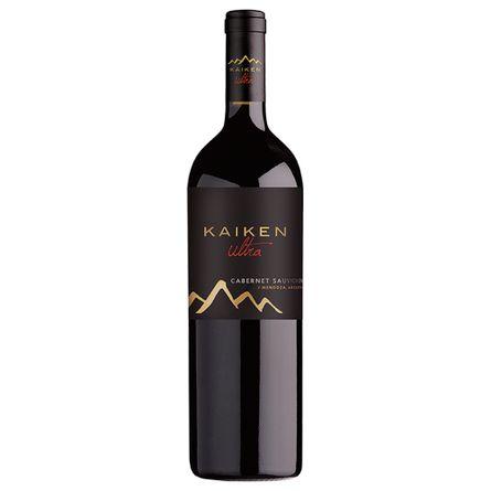Kaiken-Ultra-750-ml-Cabernet-Sauvignon-Botella