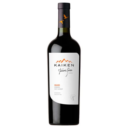 Kaiken-Terroir-Malbec---Bonarda---Petite-Verdot-750-ml-Blend-Botella
