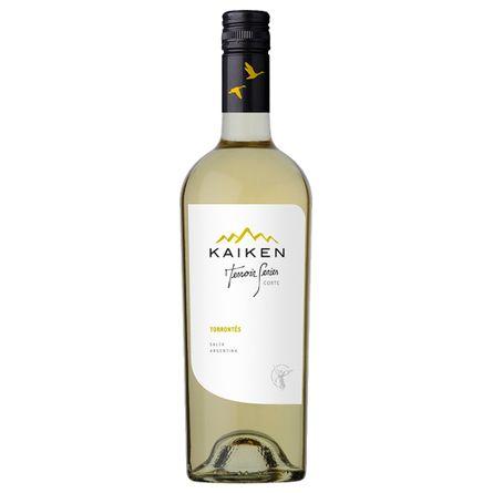 Kaiken-Terroir-750-ml-Torrontes-Botella