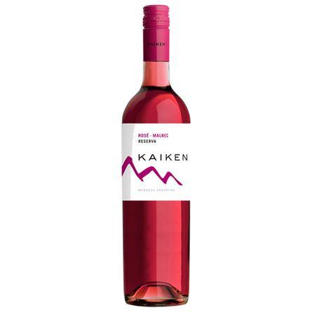 Kaiken-Reserva-750-ml-Rosado-Botella