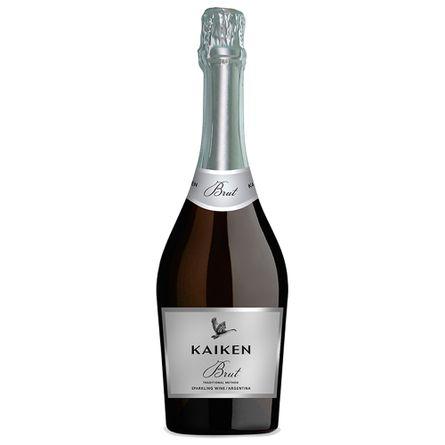 Kaiken-750-ml-Espumante-Extra-Brut-Botella