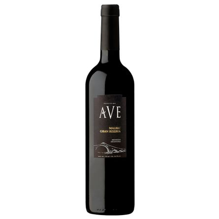 Ave-Memento-Gran-Rserva-750-ml-Blend-Tinto-Botella