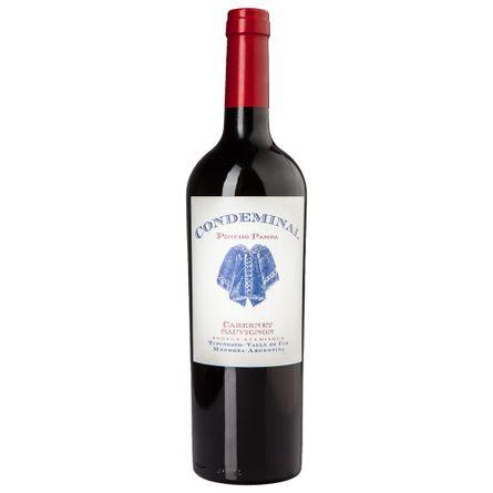 Condeminal-750-ml-Cabernet-Sauvignon-Botella