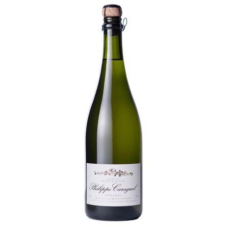 Philippe-Caraguel-Extra-Brut-750-ml-Espumante-Extra-Brut-Botella