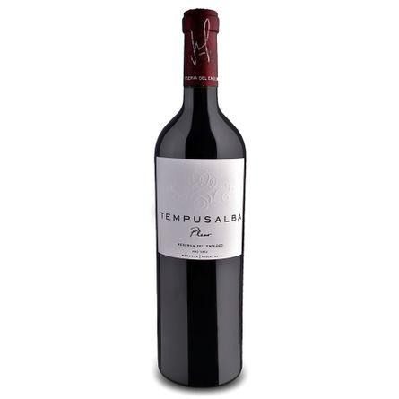 Tempus-Pleno-Reserva-del-Enologo-750-ml-Malbec-Botella