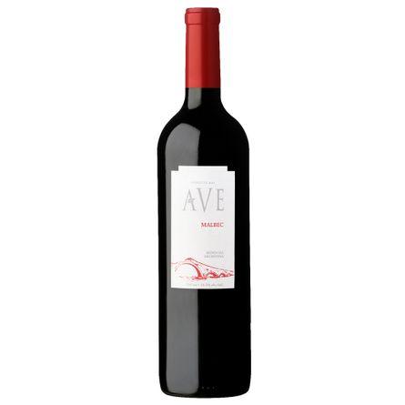 Ave-premium-malbec-750-ml-Malbec-Botella