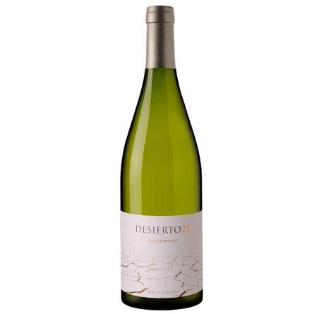 Desierto-25-750-ml-Chardonnay-Botella