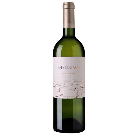 Desierto-25-750-ml-Sauvignon-Blanc-Botella