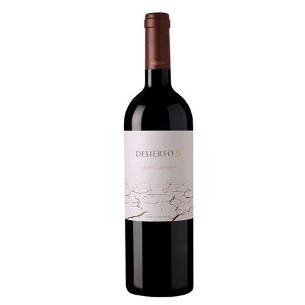 Desierto-25-750-ml-Cabernet-Sauvignon-Botella