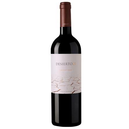 Desierto-25-750-ml-Cabernet-Franc-Botella