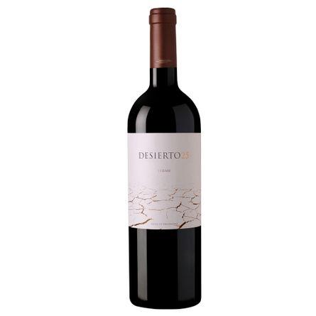 Desierto-25-750-ml-Sirah-Botella