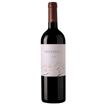 Desierto-25-750-ml-Malbec-Botella