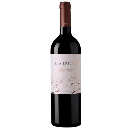 Desierto-25-750-ml-Blend-Tinto-Botella
