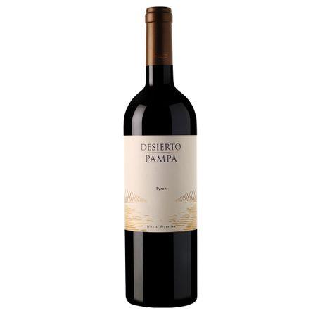 Desierto-Pampa-750-ml-Sirah-Botella
