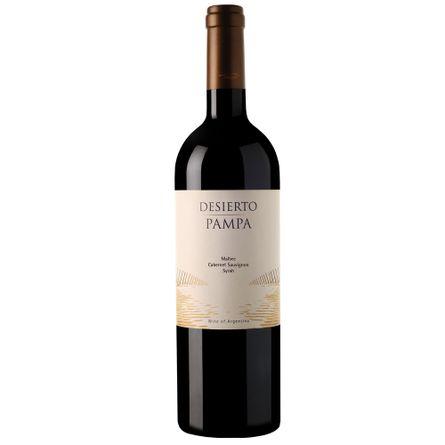 Desierto-Pampa-750-ml-Blend-Tinto-Botella