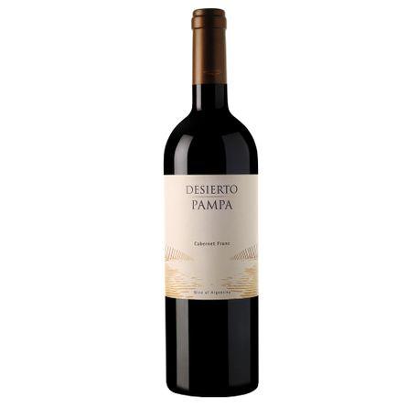 Desierto-Pampa-750-ml-Cabernet-Franc-Botella