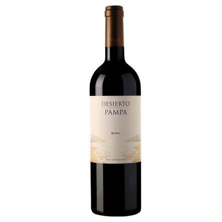 Desierto-Pampa-750-ml-Malbec-Botella