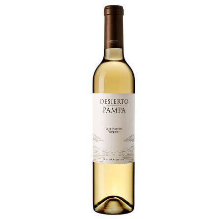 Desierto-Pampa-750-ml-Late-Harvest-Botella