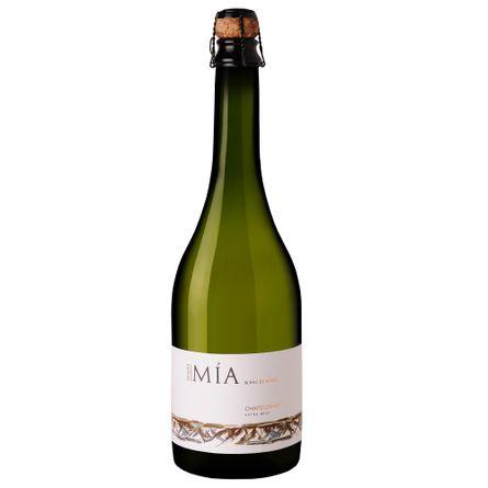 Pampa-Mia-Blanc-de-Blanc-750-ml-Espumante-Blanc-de-Blanc-Botella
