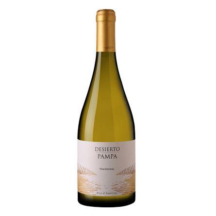 Desierto-Pampa-750-ml-Chardonnay-Botella