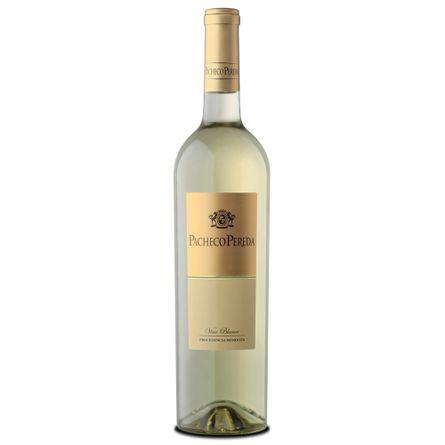 PACHECO-PEREDA-blanco-750-ml-Botella