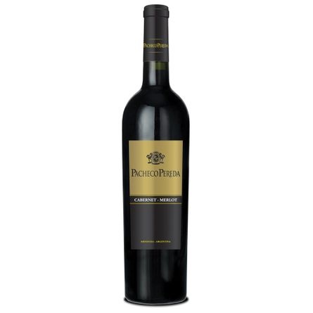 PACHECO-PEREDA-Cabernet-Merlot-750-ml-Botella
