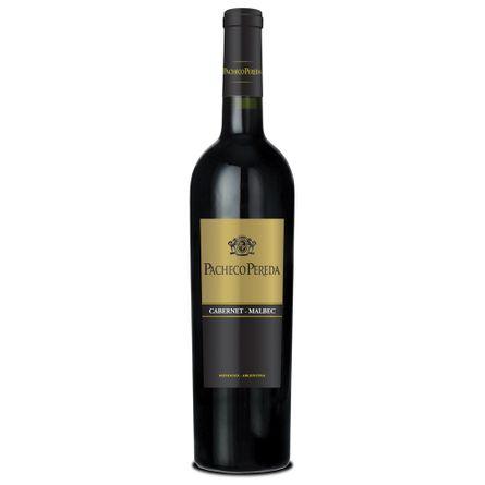PACHECO-PEREDA-Cabernet-Malbec-750-ml-Botella