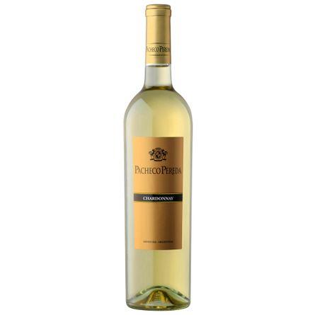 PACHECO-PEREDA-Chardonnay-750-ml-Botella
