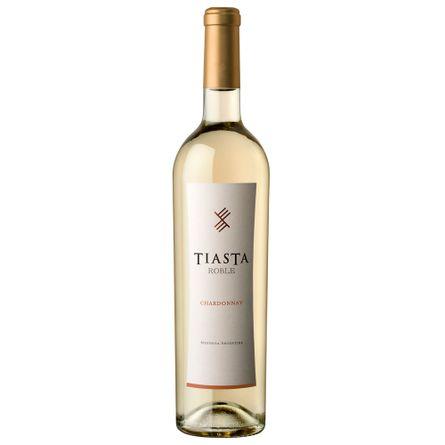 TIESTA-ROBLE-CHARDONNAY-750-ml-Botella